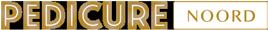 Pedicure Noord Logo
