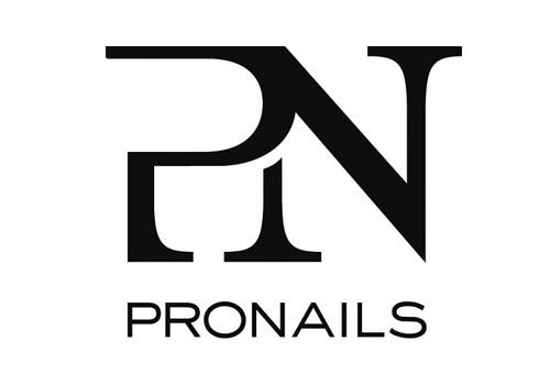 ProNails bij Pedicure Noord in Amsterdam