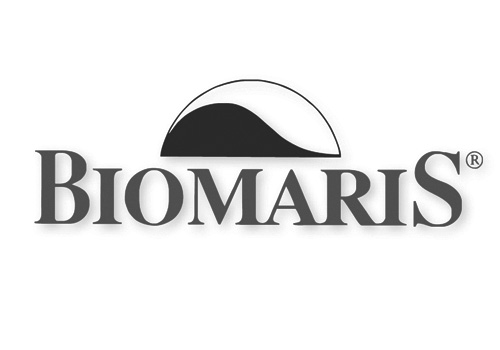 Biomaris bij Pedicure Noord in Amsterdam