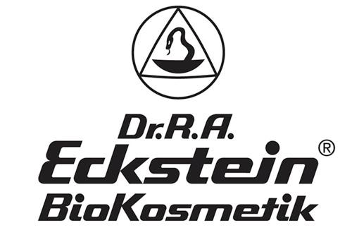 Dr. R.A. Eckstein BioKosmetik bij Pedicure Noord in Amsterdam