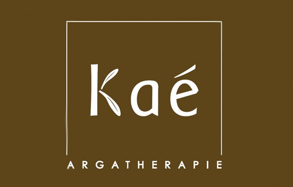 Kat Argatherapie bij Pedicure Noord in Amsterdam