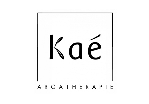 Kae Argatherapie bij Pedicure Noord in Amsterdam