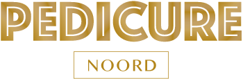Pedicure Noord Amsterdam voor normalen en complexere voetverzorging.